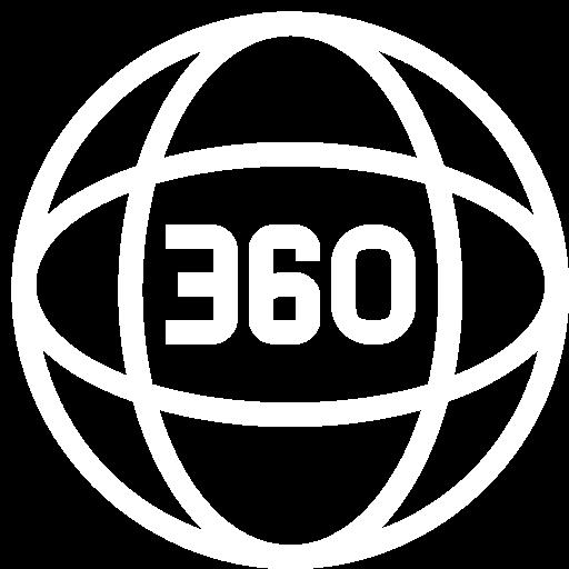 360Grad_weiß