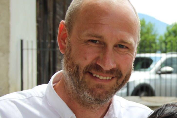 Günther Unterrainer - gunSOFT