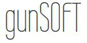 gunSoft
