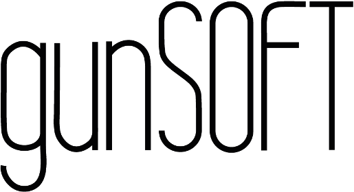 logo-gunsoft-transparent